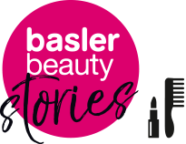 baslerbeauty stories