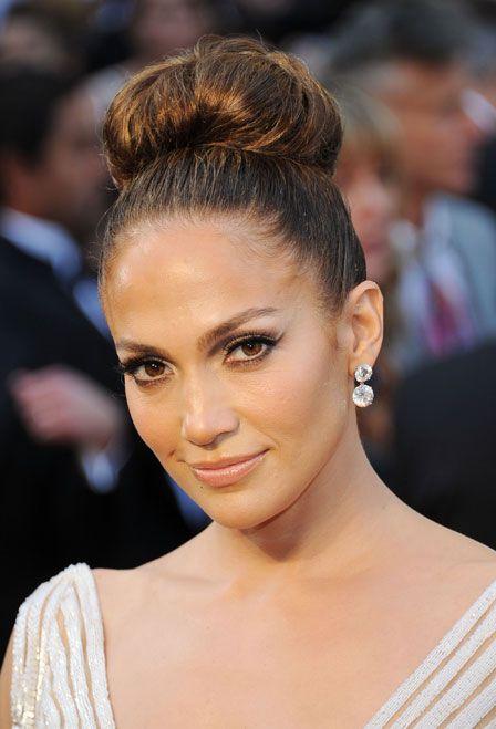 Jennifer Lopez Dutt